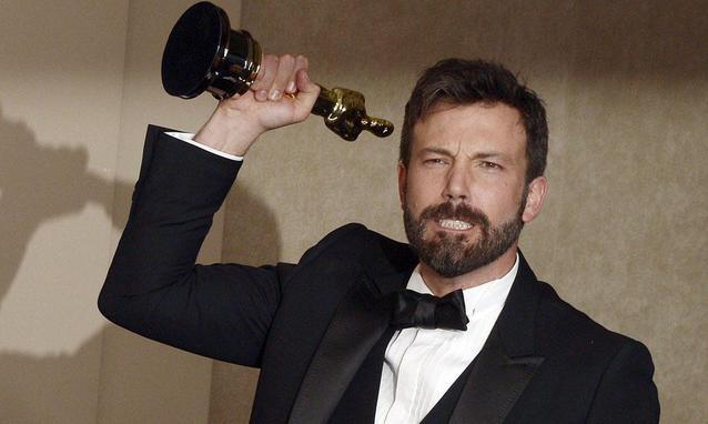 Oscar-2013-tutti-i-vincitori