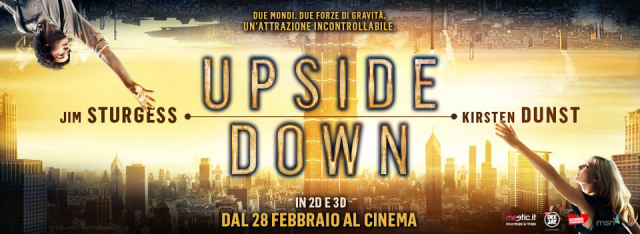 Upside_Down_5 minuti del film