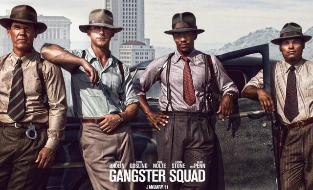 gangster-squad-anteprima