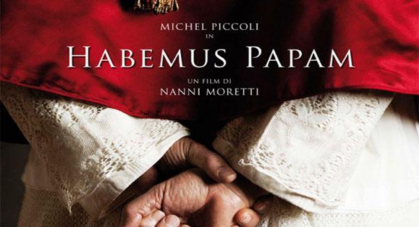 habemus-papam-il papa si dimette video