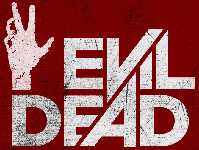 Evil-Dead-spot tv 2013