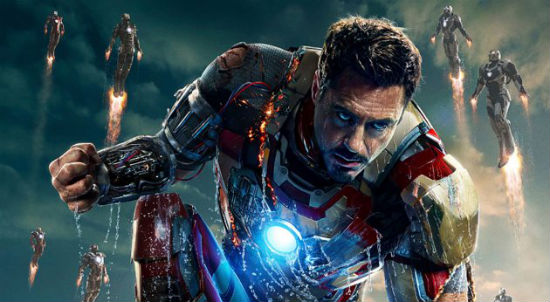 Iron-Man-3-trailer-italiano
