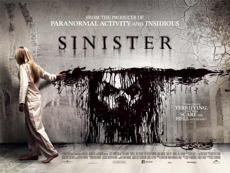 sinister[1]
