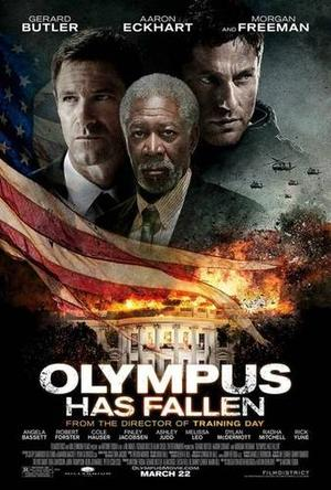 23749830_gerard-butler-nel-trailer-italiano-di-attacco-al-potere-8211-olympus-has-fallen-0[1]