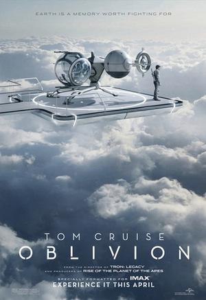 24212319_nuovo-poster-imax-per-oblivion-1[1]