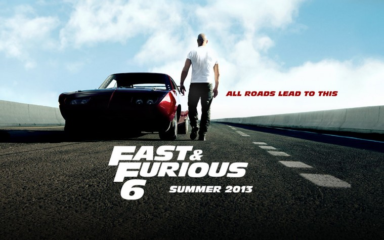 Fast and Furious 7: il regista sarà James Wan