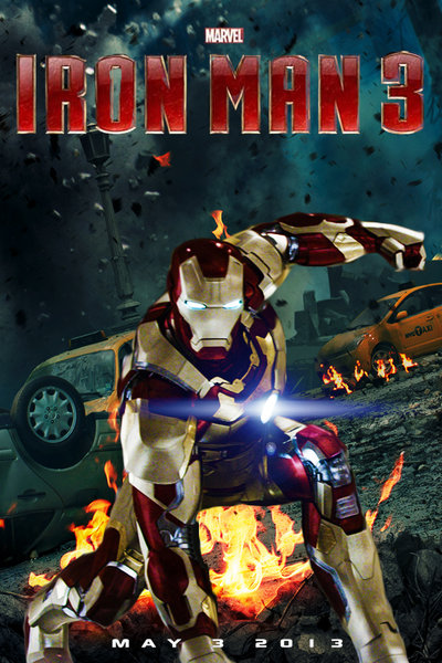iron_man_3_poster_by_dcomp-d5imcc5[1]