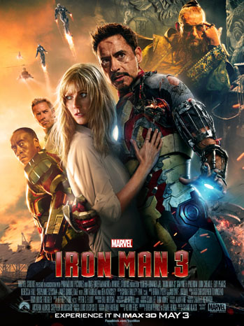 iron_man_3_poster_collage_a_p[1]