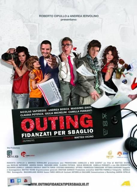 outing-fidanzati-per-sbaglio-teaser-poster-italia_mid[1]