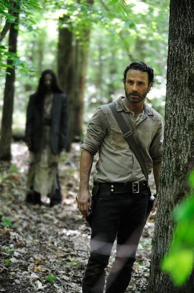 the-walking-dead-season-4-andrew-lincoln[1]