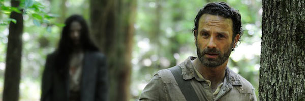 the-walking-dead-stagione-4[1]