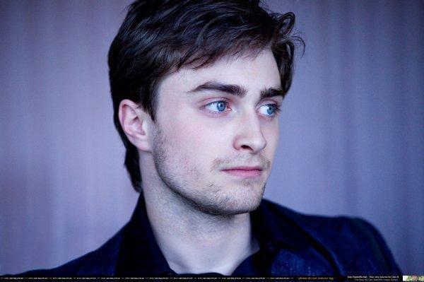 Daniel-Radcliffe-cattivo-bond-24