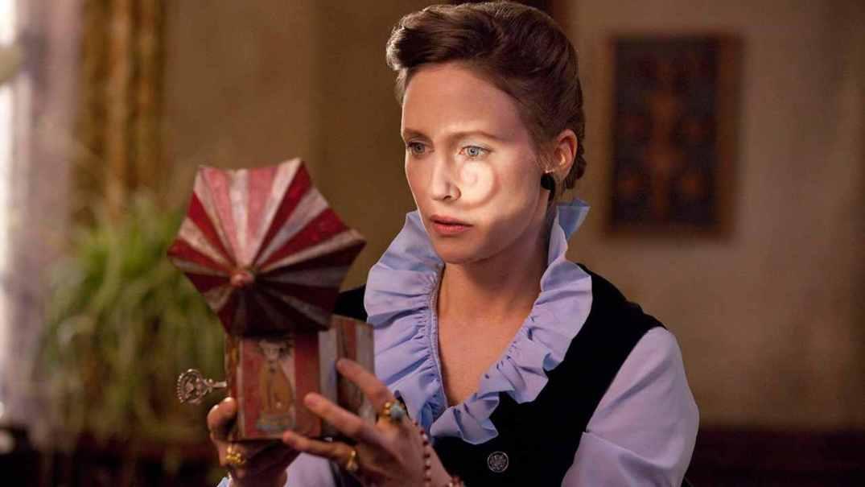 James-Wan-regista-di-Saw-nuovo-trailer-L-Evocazione-The-Conjuring