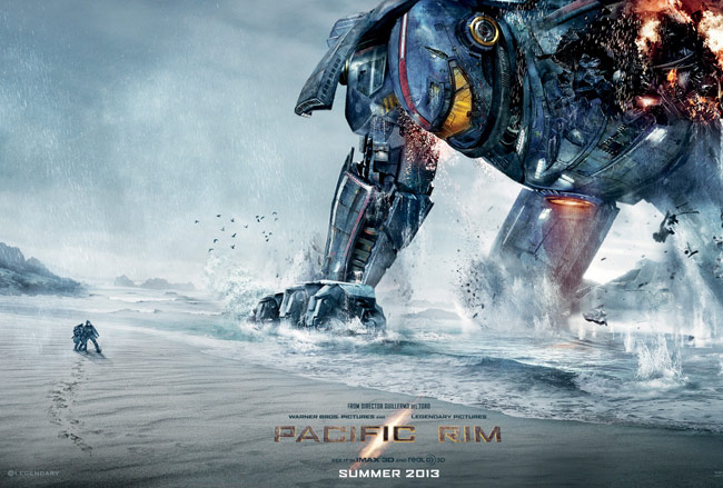 Pacific-Rim-soundtrack