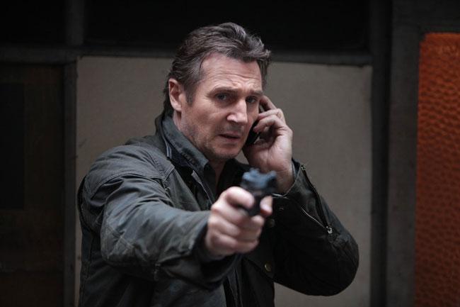 Liam-Neeson-nuovo-sequel-Taken-3
