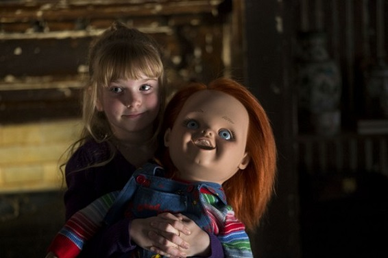 la bambola assassina remake