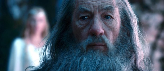 ian-mckellen-addio-gandalf