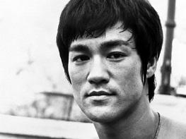le 5 scene simbolo tratte dai film di Bruce Lee nel 40 Anniversario della sua morte