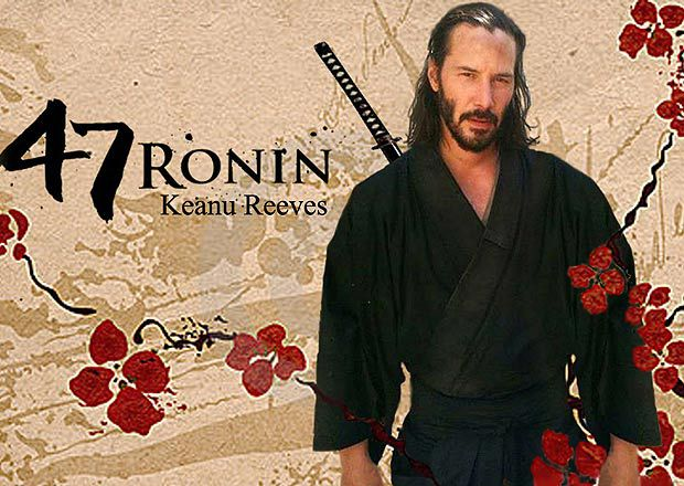 Keanu-Reeves-primo-full-length-trailer-47-ronin