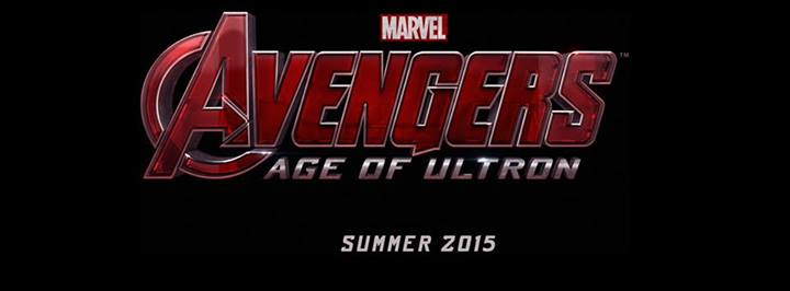 Avengers-age-of-ultron-news