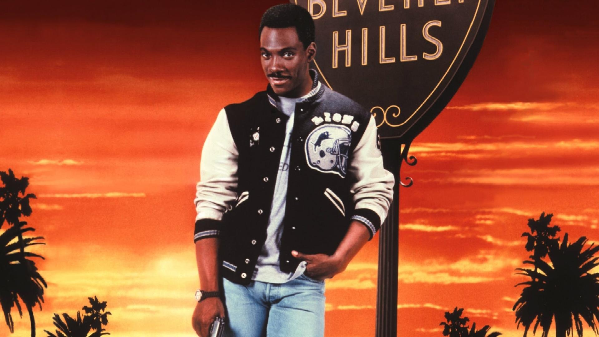 Axel-Foley-Eddie-Murphy-Beverly-Hills-Cop