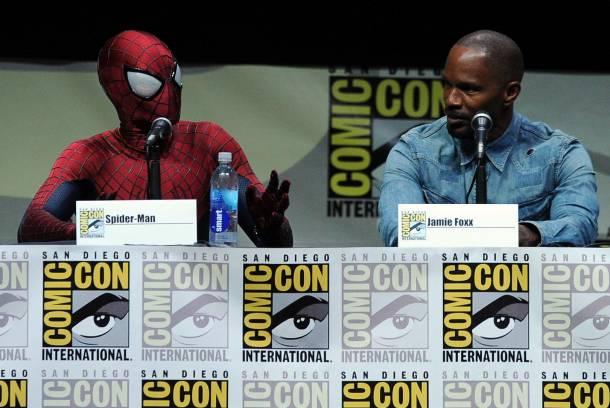 Comic-Con-2013-Andrew-Garfield-the-amazing-spiderman-2