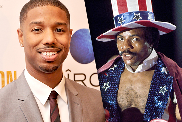 Michael-B-Jordan-spin-off-ufficiale-di-Rocky-Creed