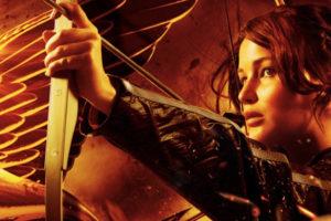 anteprima film in uscita tra agosto e dicembre 2013 Da Hunger Games La ragazza di fuoco a Machete Kills 2