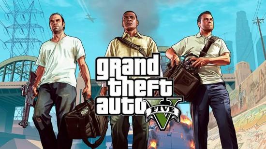gta5-video-gameplay