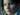 nuovo-trailer-del-film-con-Jennifer-Lawrence-Hunger-Games-La-ragazza-di-fuoco