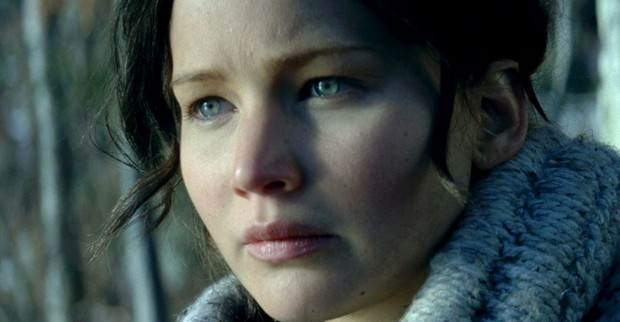 nuovo-trailer-del-film-con-Jennifer-Lawrence-Hunger-Games-La-ragazza-di-fuoco