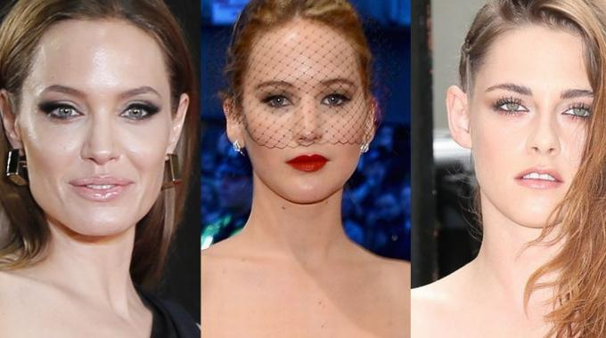 Angelina-Jolie-Jennifer-Lawrence-e-Kristen-Stewart-Le-piu-ricche-di-Hollywood