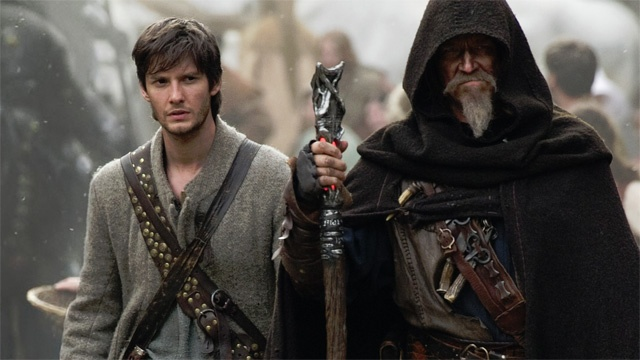 Seventh-Son-il-fantasy-movie-con-Jeff-Bridges-e-Ben-Barnes-Primo-trailer-e-primo-poster-ufficiale