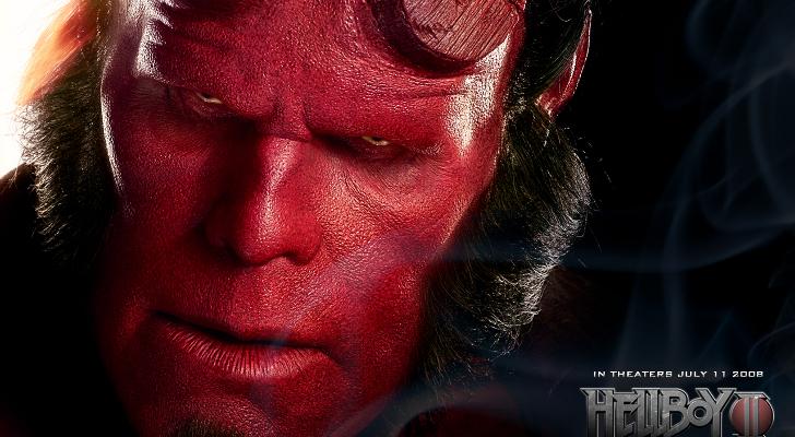 hellboy_3_non_si_farà