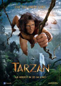 Tarzan-3D-trailer