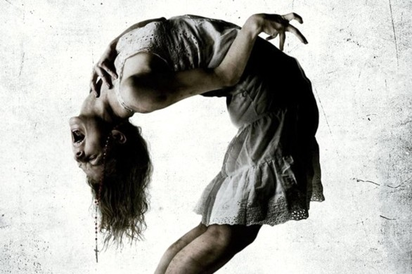 featurette-esclusiva-su-New-Orleans-The-Last-Exorcism-Liberaci-dal-male