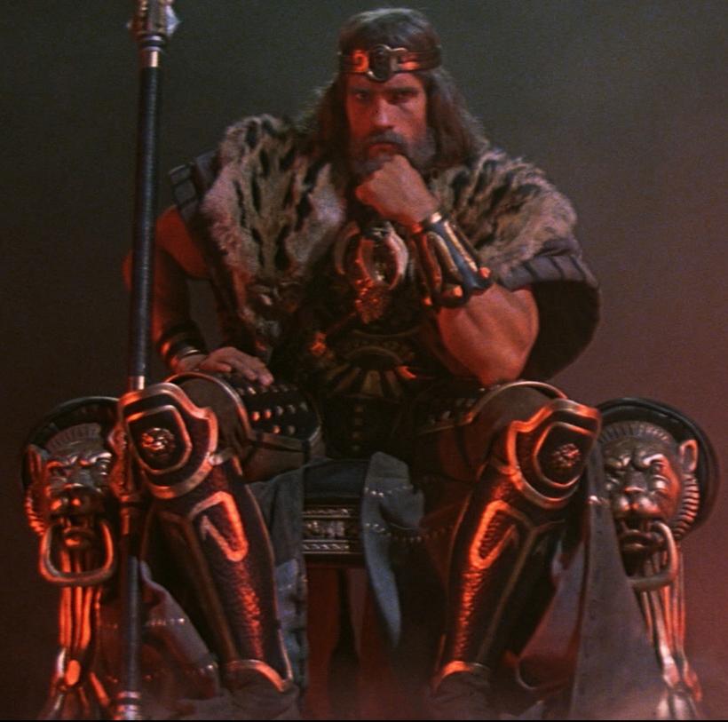 Arnold-Schwarzenegger-The-Legend-of-Conan