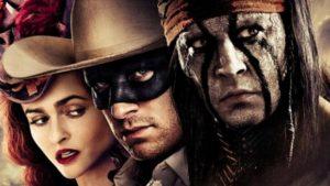 The-Lone-Ranger-nuovo-trailer-con-sequenze-inedite-spot-tv-locandine-e-15-immagini-3-620x350