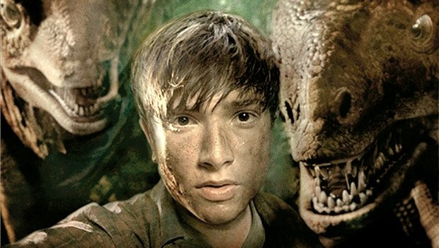 trailer-e-video-backstage-in-anteprima-The-Lost-Dinosaurs