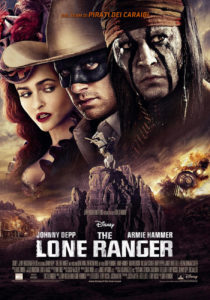 TheLoneRanger_italiano_big (1)