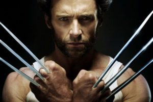 nuova immagine del film e nuovo spot tv Wolverine L Immortale