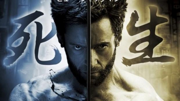 Wolverine-limmortale-streaming_premiere