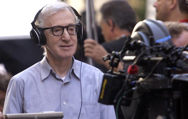 nuove-indiscrezioni-sul-prossimo-film-di-Woody-Allen