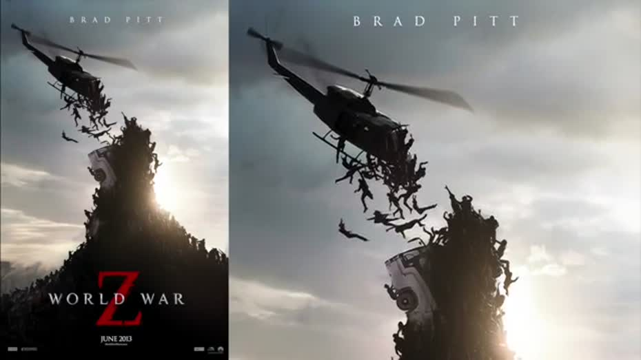 gli-zombie-di-Marc-Forster-trionfano-al-boxoffice-italiano-World-War-Z