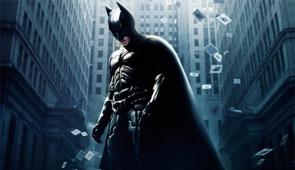 nuovo-film-batman