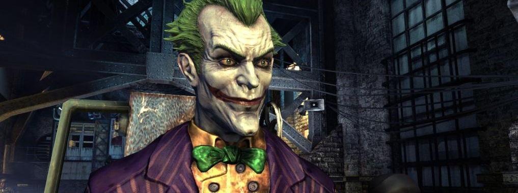 John Leguizamo protagonista in Batman: sarà Joker?