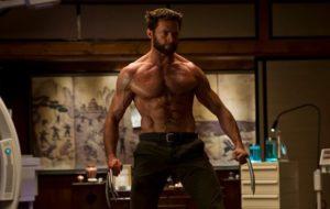 in vetta alla classifica Wolverine L immortale Box Office Italia