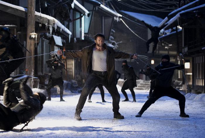 sempre-in-prima-posizione-Wolverine-L-immortale-Box-Office-Italia