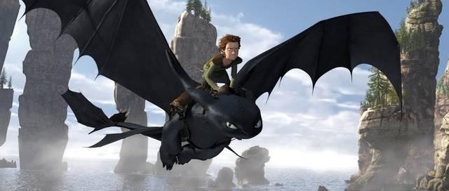 Dragon-Trainer-2-trailer-italiano