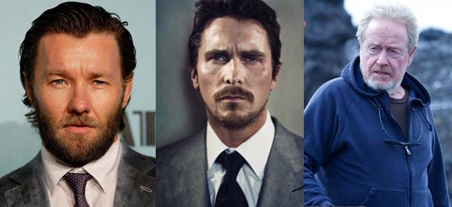 Joel-Edgerton-Christian-Bale-Ridley-Scott-Exodus
